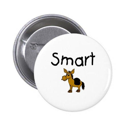 Smart Buttons