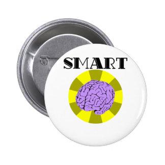 Smart Pins