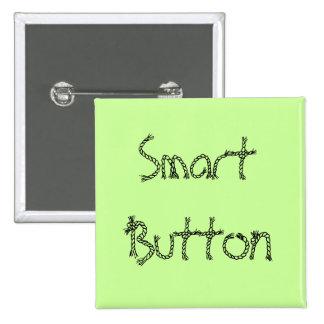 Smart Button Template