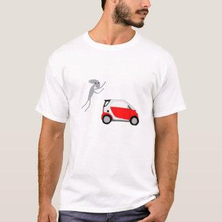Smart Car Shirt