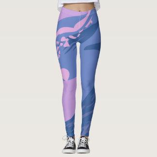 Smart Designer Leggings | Cheap Leggings | Cool