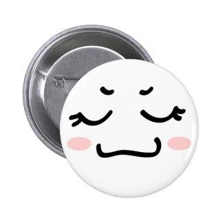 Smart Face Button