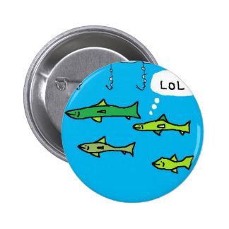 SMART FISH PIN