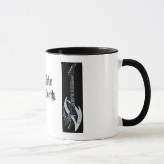 Smart Girls Rock          ... Mug