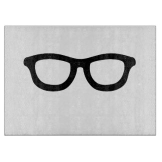 Smart Glasses Boards