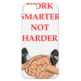 SMART iPhone 5 COVERS