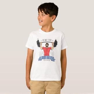 smart kids T-Shirt