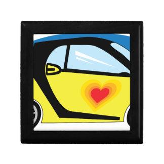 Smart Love Gift Box