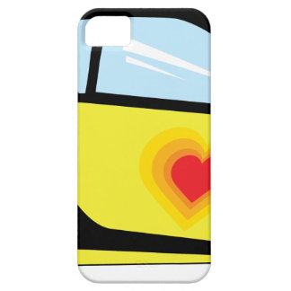 Smart Love iPhone 5 Cases