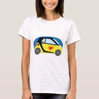 Smart Love T-Shirt