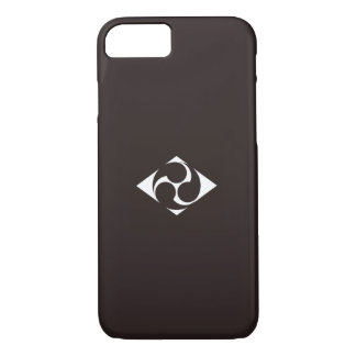 smart phone case < COOL kamon >