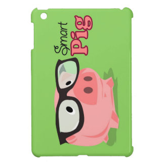 Smart Pig Cover For The iPad Mini