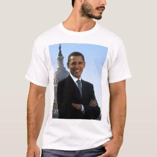 smart president T-Shirt