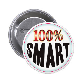 Smart Tag Pinback Buttons