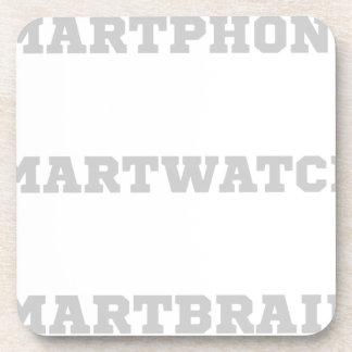 Smartbrain? Coaster