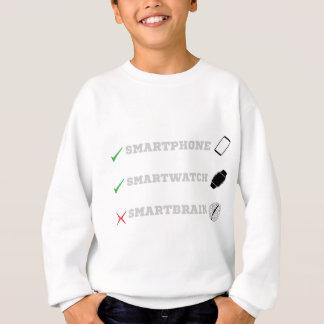 Smartbrain? Sweatshirt
