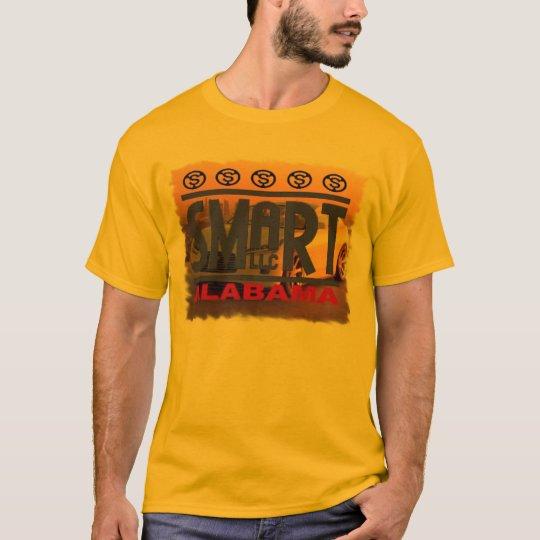 SMARTcar2 T-Shirt