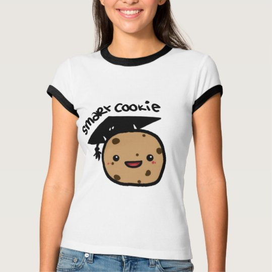 SmartCookie - CookieCloud t-Shirt
