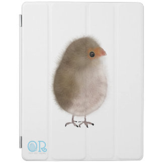 Smartcover for ipad 2/3/4 little bird by ORDesigns iPad Cover