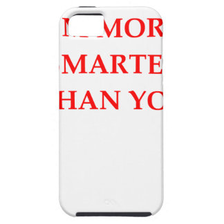 SMARTER iPhone 5 COVERS