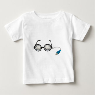 SmartGadgets071009 Baby T-Shirt