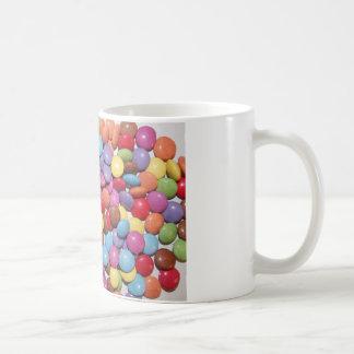 Smartie Mug