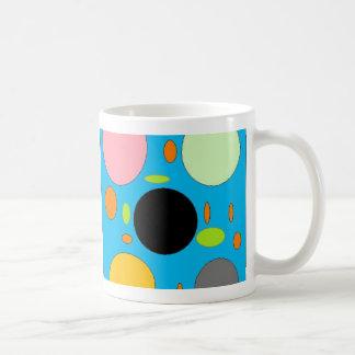 smarties coffee mug