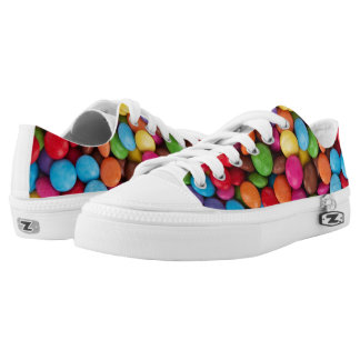 Smarties Shoes