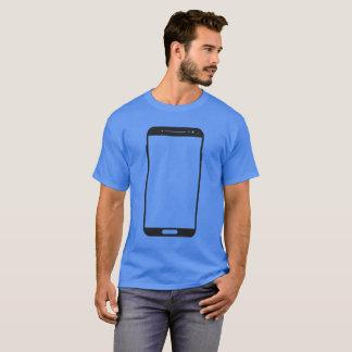SMARTPHONE-2 T-Shirt