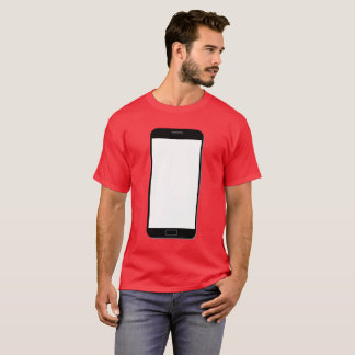 SMARTPHONE-3 T-Shirt