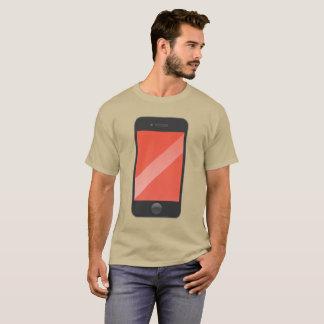 SMARTPHONE-4 T-Shirt