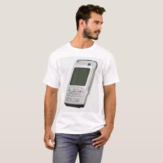 SMARTPHONE-5 T-Shirt
