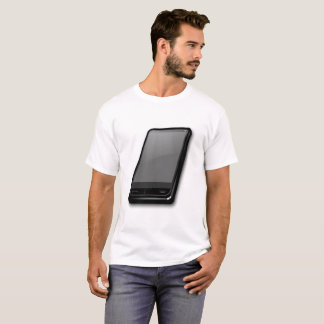SMARTPHONE-6 T-Shirt