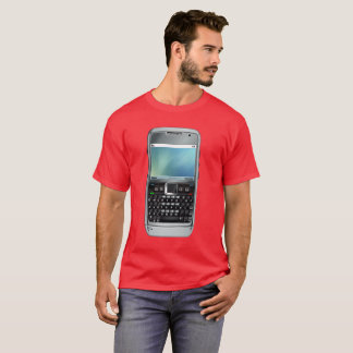 SMARTPHONE-7 T-Shirt