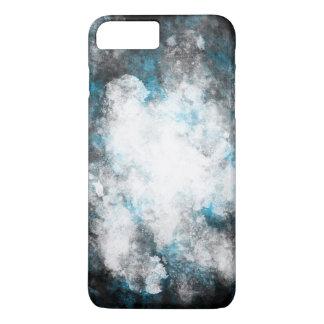 Smartphone Case. Abstract and Elegant Design. iPhone 8 Plus/7 Plus Case