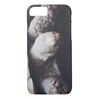 Smartphone Case ~ Huckleberry IV ~ Woezoe.14