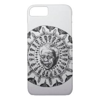 Smartphone Case - Huckleberry, IV - woezoe.9