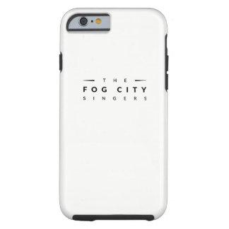 Smartphone Case (White)