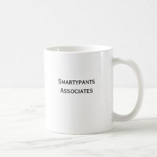 Smarty Mug 2