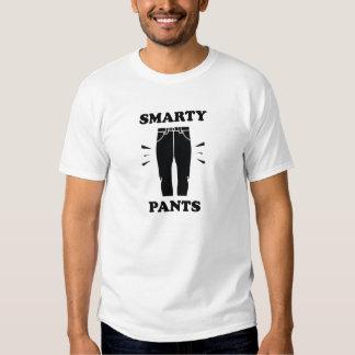 Smarty Pants Tshirt