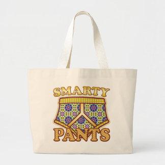 Smarty Pants v2 Bags