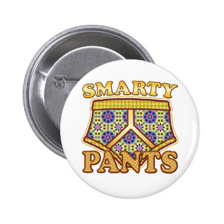 Smarty Pants v2 Buttons