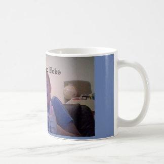 smash bro blake mug