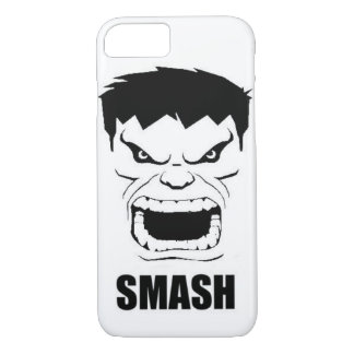 smash phone case