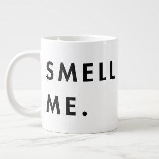 Smell Me Mug