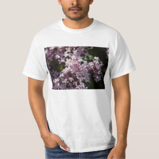 Smell That Lilac T-Shirt
