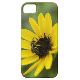 Smell the Flowers iPhone 5 Case