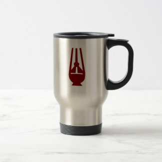 Smells & Bells Travel Mug