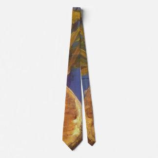 Smeraldo Gallery Tie