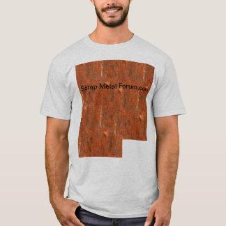 SMF Shirt